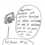 eskapi.com-konsthallsklotter_01
