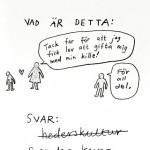 eskapi.com-konsthallsklotter_11