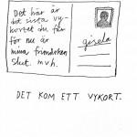 eskapi.com-konsthallsklotter_21