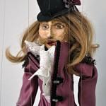 eskapi.com_marionettdockan01