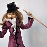 eskapi.com_marionettdockan02