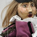 eskapi.com_marionettdockan05
