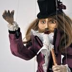 eskapi.com_marionettdockan07