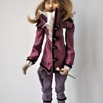 eskapi.com_marionettdockan11