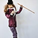 eskapi.com_marionettdockan13