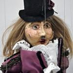 eskapi.com_marionettdockan14