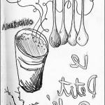 notebook_07